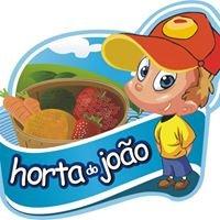 Horta do João
