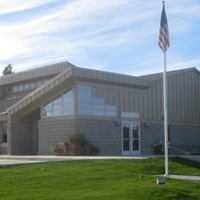MSU Extension - Roosevelt County
