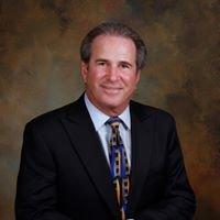 Dr. Jan David Tepper D.P.M., Inc.