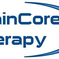 BrainCore Therapy at Nashville Spine Injury and Health