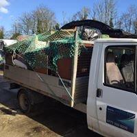 Inch's waste management & Garden services