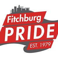 Fitchburg Pride