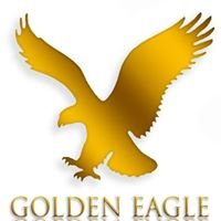 Golden Eagle Ltd