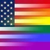 Gay Lesbian Community Services of SE MN (GLCS)