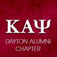 Dayton Kappa