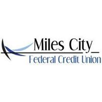 Miles City Federal Credit Union