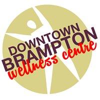 Downtown Brampton Wellness Centre