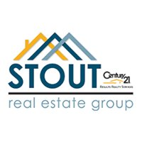 Stout Real Estate Group with Century 21 Results Realty