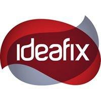 Ideafix