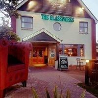 The Glassworks