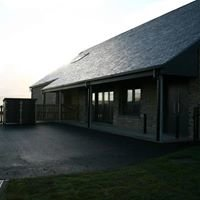 Stromness Preschool and Nursery