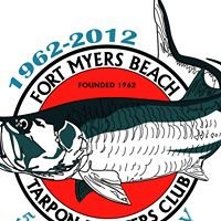 Ft. Myers Beach Tarpon Hunters Club