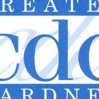 Greater Gardner CDC