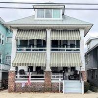 Ocean City Beach House