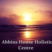 Abbins House Holistic Centre