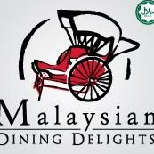 Malaysian Dining Delights Perth