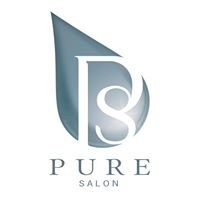 Pure Salon Inc.