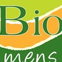 Biomens