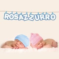 Rosazzurro Sinalunga
