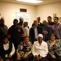 Catholic Charities Employment and Training Services - Cleveland
