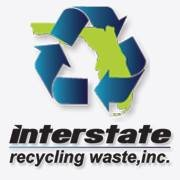 IRW Dumpster Rental Inc.