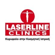 LaserLine Clinics Χαλκίδας
