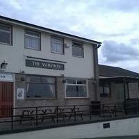 Ashwood Inn