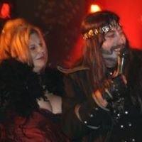 The Vampire Ball - hosted by Vertigo Theatrics