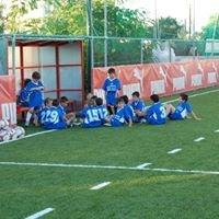 FAIR PLAY (ακαδημια ποδοσφαιρου)