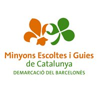 Demarcació Barcelonès MEG