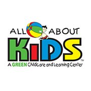 All About Kids Childcare & Learning Center Kings Mills