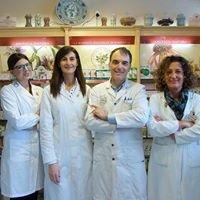 Farmacia Cambini Cecchi