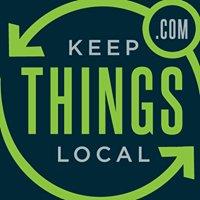Keepthingslocal