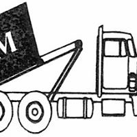 M&M Waste, Inc.
