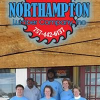 Northampton Lumber Company