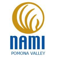 NAMI Pomona Valley