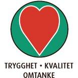 Hälsokraft Karlshamn
