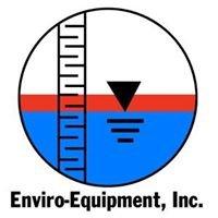 Enviro-Equipment, Inc.