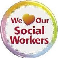 WWU Wilma Hepker School of Social Work & Sociology