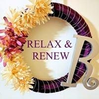 Robin Lemon Skin Therapy & Wellness