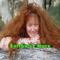 Astarte Earthwise Traditional Wisewoman & Earthwise Store Owner