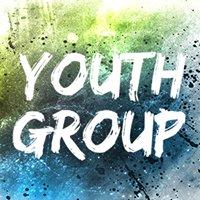 HSBC Youth Group