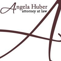 Angela Huber Attorney at Law