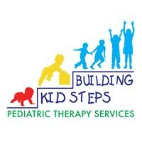 Building Kid Steps