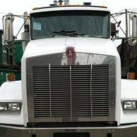 Miles Waste Disposal Inc.