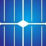 Sunray Solar, Inc.