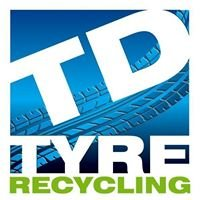 TD Tyre Recycling Limited