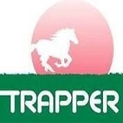 Parafarmacia Trapper