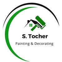 S.Tocher Painting & Decorating