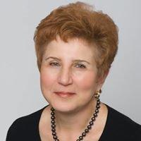 Annetta Rosenstein - Pacific Union International